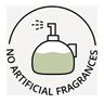 Mashk No Artificial Fragrances
