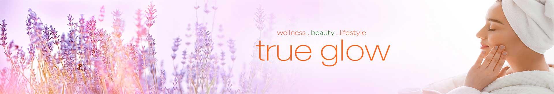 Mashk Wellness