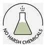 Mashk NO Chemicals