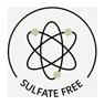 Mashk Sulfate Free